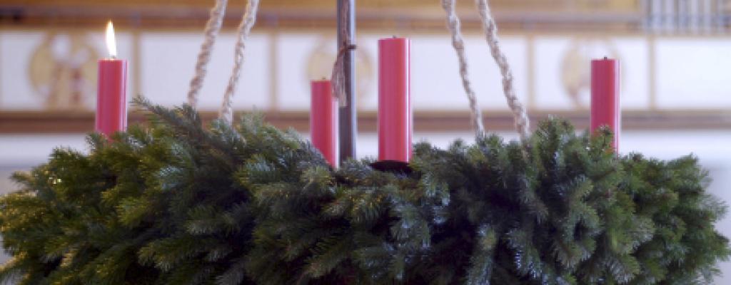 1 advent abendmahlsgottesdienst alkoholfrei. Black Bedroom Furniture Sets. Home Design Ideas